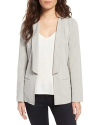 Cupcakes And Cashmere Caleigh Blazer