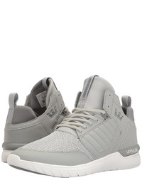 Method skate shoes medium 5058051