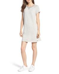 n:PHILANTHROPY Calalily Sweatshirt Dress