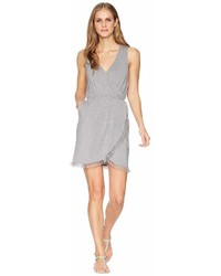 Carve Designs Kendall Dress Dress