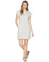 Arc'teryx Serinda Dress Dress