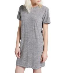 Current/Elliott The Beatnik T Shirt Dress