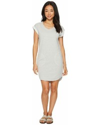 United By Blue Torrin Terry Dress Dress