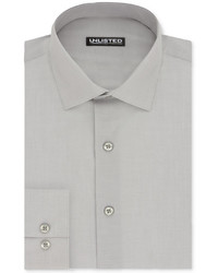 Unlisted By Kenneth Cole Slim Fit Dress Shirt