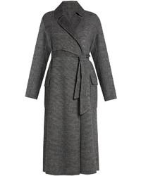 Max Mara Weekend Unigeno Reversible Coat