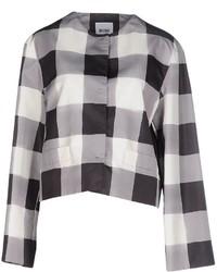Moschino cheap and chic blazers medium 3669149