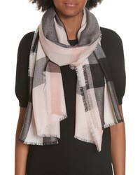 Women s Scarves by Burberry   Women s Fashion de339c4aec