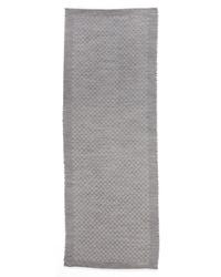 Loewe Monogram Scarf