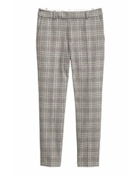 H&M Stovepipe Pants