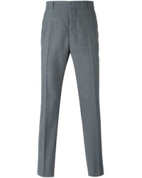 Tailored trousers medium 329777