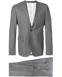 Checked suit medium 5263589