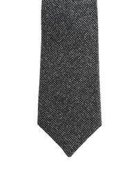Acne Studios Acne Webber Wool Tie