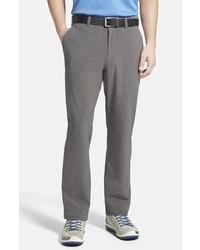 Cutter & Buck Bainbridge Drytec Flat Front Pants