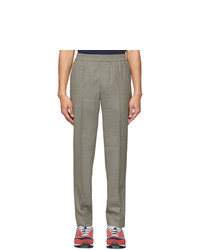 Harmony Beige Paolo Trousers