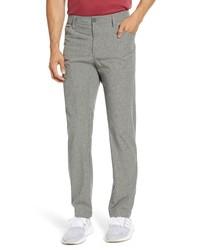 Linksoul Boardwalker Five Pocket Pants