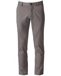 UNIONBAY Carson Stretch Chino Pants