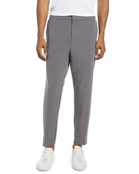 Nordstrom Commuter Joggers