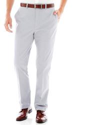 Claiborne Cotton Pants