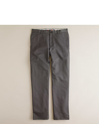 Essential chino pant in 770 straight fit medium 345417