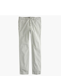 J.Crew Tall Sunday Slim Chino