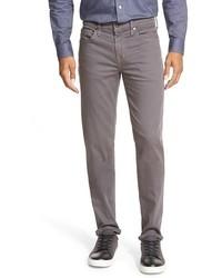 Joe's Jeans Joes Slim Fit Five Pocket Pants