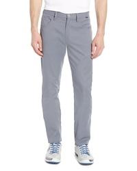 TravisMathew Level Up Slim Fit Pants