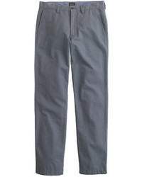 J.Crew Lightweight Chino In 770 Fit