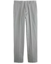 Ludlow suit pant in italian chino medium 203652