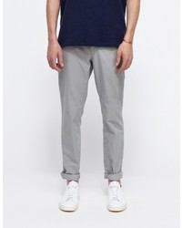 Norse Projects Aros Slim Light Twill