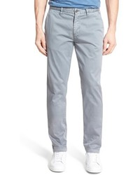 Original Paperbacks Richmond Chino Pants