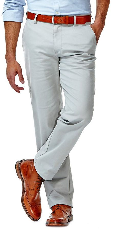 poshmark flex straight comforter waist nwt comfort pants listing m nwtwrangler waistband with fit wrangler