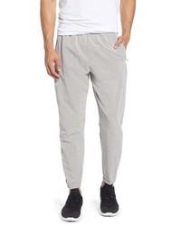 Nike Phantom Essence Athletic Pants
