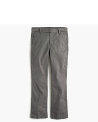 Sammie chino pant medium 735406