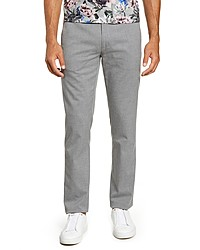 Ted Baker London Slim Fit Pants