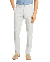 Bonobos Slim Fit Stretch Oxford Chinos