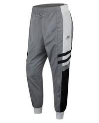 Nike Sport Pack Reissue Woven Pants