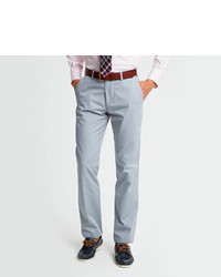Thomas Pink Voltaire Chinos