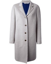 Grey coat original 1358367