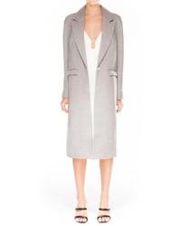 Cameo Belinda Coat