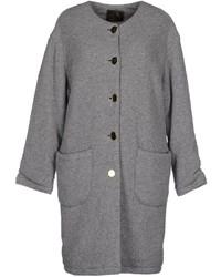 Charapa Coats