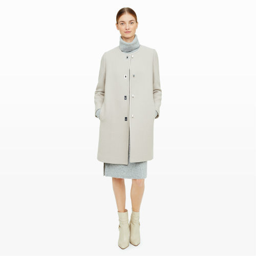 Club Monaco Rydel Coat