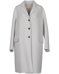 Marc Jacobs Coats