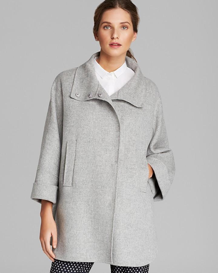 max mara weekend coat beber where to buy how to wear. Black Bedroom Furniture Sets. Home Design Ideas