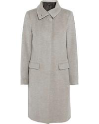 Joseph Max Wool Blend Coat