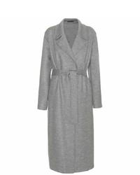 The Row Mertas Wool Coat