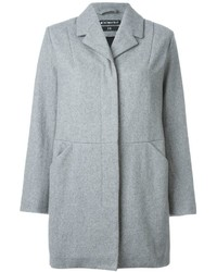 Minimarket jenny coat medium 646672