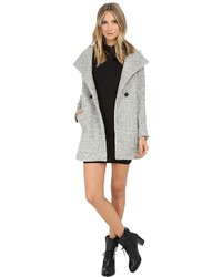 Only Sophia Wool Coat