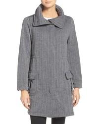 Patagonia Better Sweater Fleece Coat