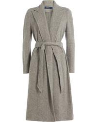 Polo Ralph Lauren Ralph Lauren Polo Wool Coat