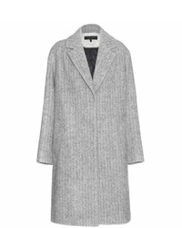 Rag & Bone Ray Wool And Alpaca Coat
